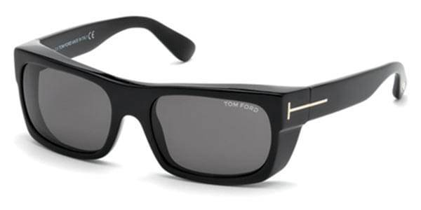 Image of Tom Ford Aurinkolasit FT0440 01A