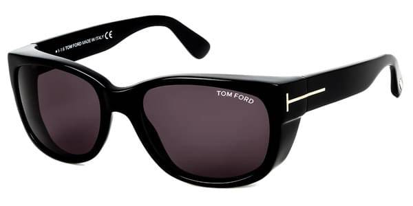 Image of Tom Ford Aurinkolasit FT0441 01A