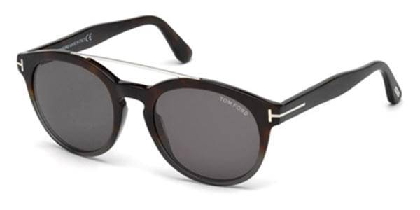 Image of Tom Ford Aurinkolasit FT0515 56A