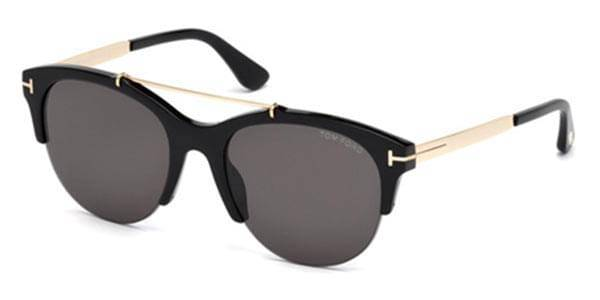 Image of Tom Ford Aurinkolasit FT0517 01A
