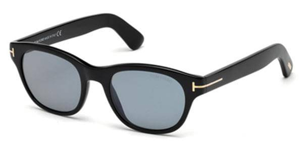Image of Tom Ford Aurinkolasit FT0530 01V