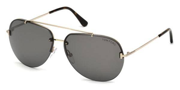 Image of Tom Ford Aurinkolasit FT0584 28A