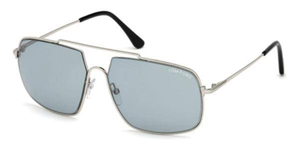 Image of Tom Ford Aurinkolasit FT0585 16A