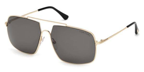 Image of Tom Ford Aurinkolasit FT0585 28A