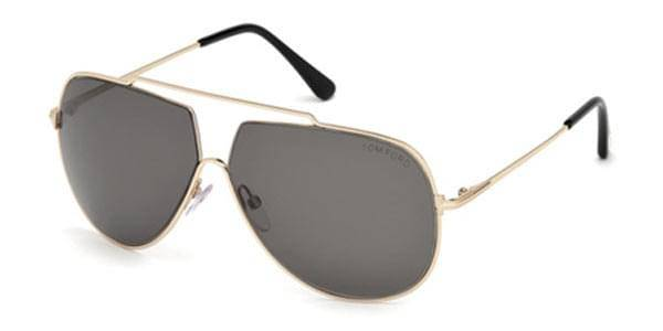Image of Tom Ford Aurinkolasit FT0586 28A