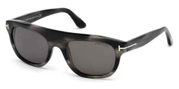 Image of Tom Ford Aurinkolasit FT0594 20A
