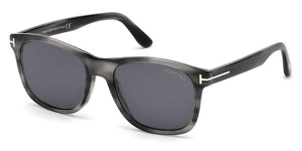 Image of Tom Ford Aurinkolasit FT0595 20A