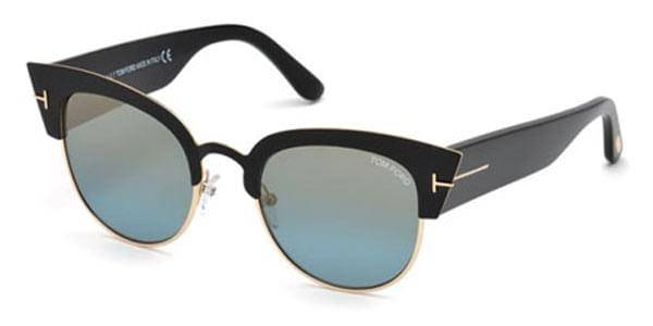 Image of Tom Ford Aurinkolasit FT0607 05X