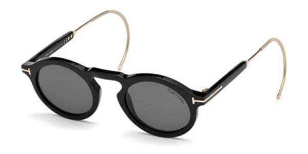Image of Tom Ford Aurinkolasit FT0632 01A