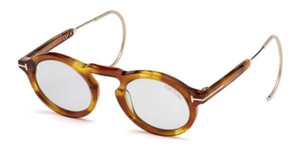 Image of Tom Ford Aurinkolasit FT0632 53A