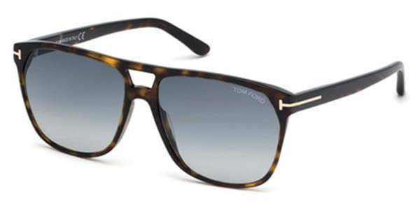 Image of Tom Ford Aurinkolasit FT0679 52W