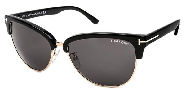 Image of Tom Ford Aurinkolasit FT0368 FANY 01A