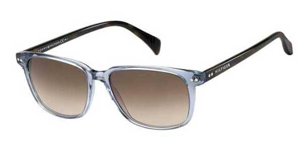 Image of Tommy Hilfiger Aurinkolasit TH 1197/S 7U0/JD