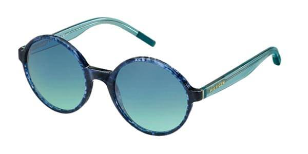 Image of Tommy Hilfiger Aurinkolasit TH 1187/S K60/X2