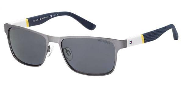 Image of Tommy Hilfiger Aurinkolasit TH 1283/S Polarized FO5/3H