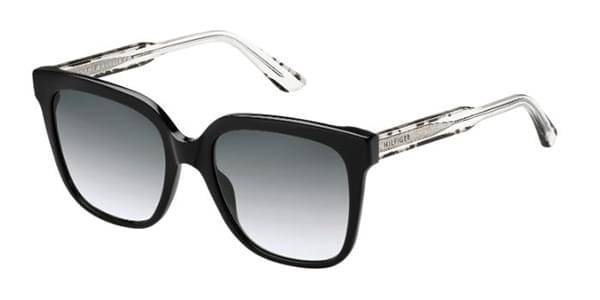 Image of Tommy Hilfiger Aurinkolasit TH 1386/S QQA/44