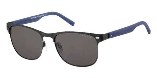 Image of Tommy Hilfiger Aurinkolasit TH 1401/S R51/NR