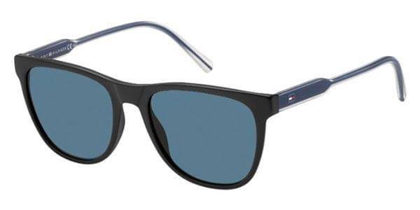 Image of Tommy Hilfiger Aurinkolasit TH 1440/S D4P/9A