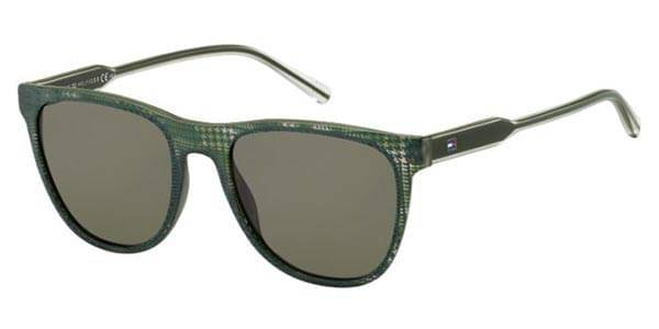 Image of Tommy Hilfiger Aurinkolasit TH 1440/S DEH/70