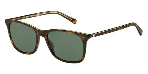 Image of Tommy Hilfiger Aurinkolasit TH 1449/S A84/85