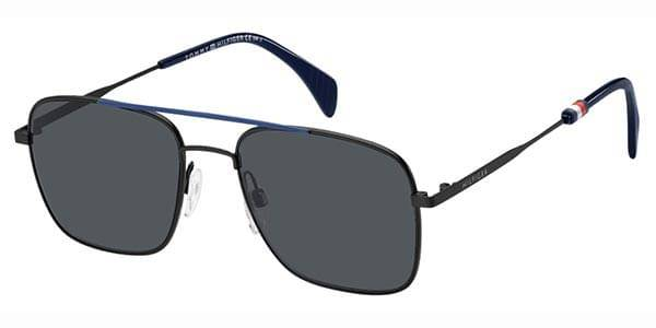 Image of Tommy Hilfiger Aurinkolasit TH 1537/S EFC/IR