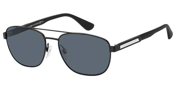 Image of Tommy Hilfiger Aurinkolasit TH 1544/S 807/IR