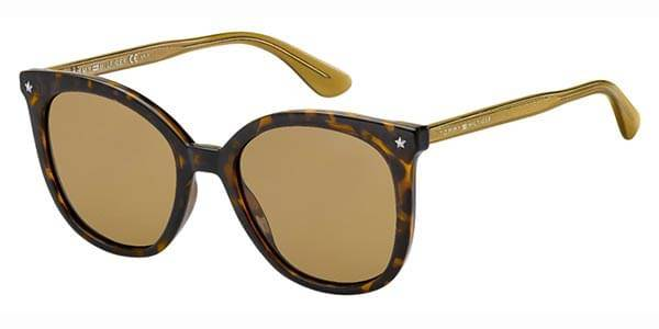 Image of Tommy Hilfiger Aurinkolasit TH 1550/S 086/70