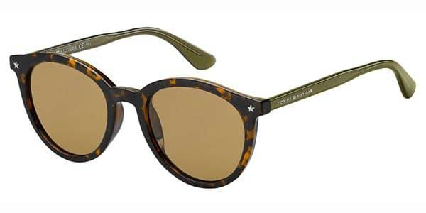 Image of Tommy Hilfiger Aurinkolasit TH 1551/S 086/70