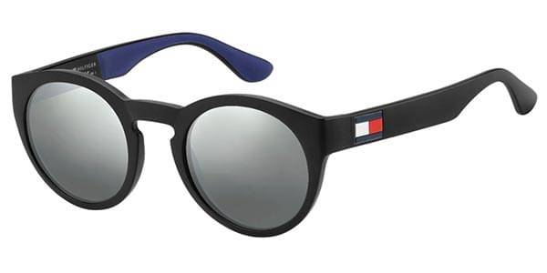 Image of Tommy Hilfiger Aurinkolasit TH 1555/S D51/T4