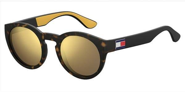 Image of Tommy Hilfiger Aurinkolasit TH 1555/S SCL/SQ