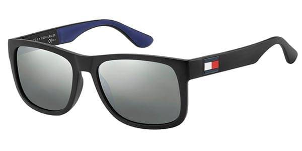 Image of Tommy Hilfiger Aurinkolasit TH 1556/S D51/T4