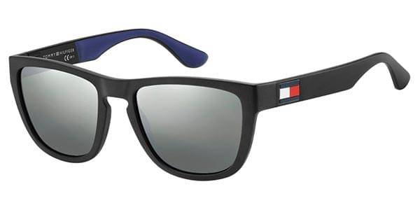Image of Tommy Hilfiger Aurinkolasit TH 1557/S 003/T4
