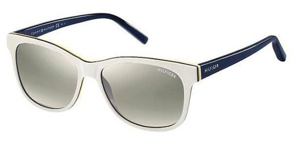Image of Tommy Hilfiger Aurinkolasit TH 1985 335/IC