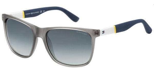 Image of Tommy Hilfiger Aurinkolasit TH 1281/S FME/HD