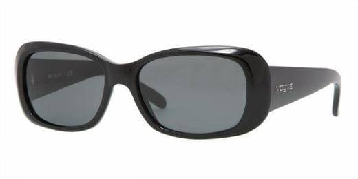 Image of Vogue Eyewear Aurinkolasit VO2606S CASUAL CHIC W44/87