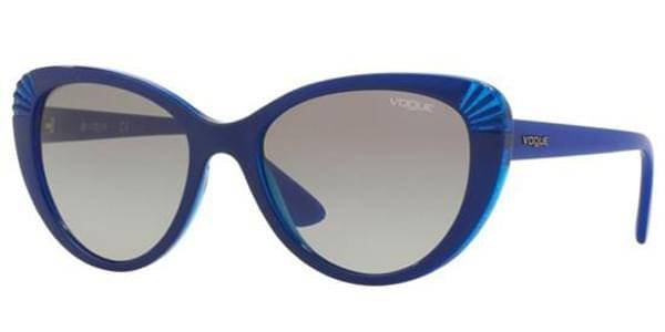 Image of Vogue Eyewear Aurinkolasit VO5050S 243111