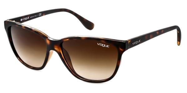 Image of Vogue Eyewear Aurinkolasit VO2729S IN VOGUE W65613