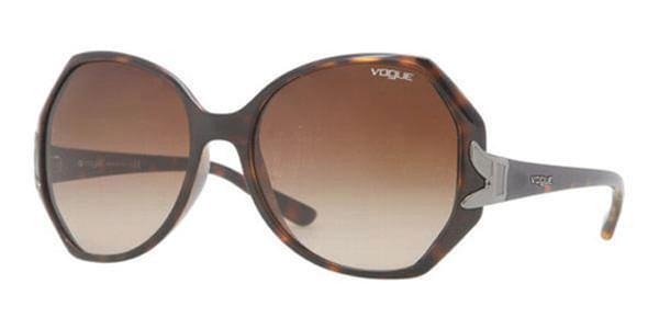 Image of Vogue Eyewear Aurinkolasit VO2773S W65613
