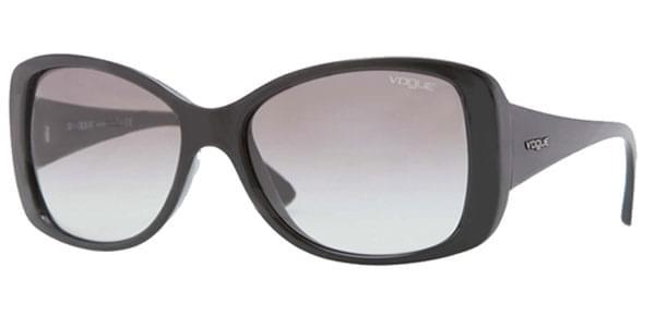 Image of Vogue Eyewear Aurinkolasit VO2843S IN VOGUE W44/11