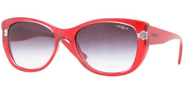 Image of Vogue Eyewear Aurinkolasit VO2844S IN VOGUE 215036