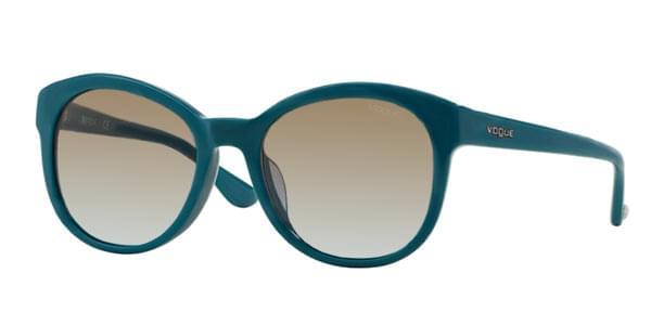 Image of Vogue Eyewear Aurinkolasit VO2795MF IN VOGUE Asian Fit 230548