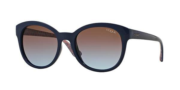 Image of Vogue Eyewear Aurinkolasit VO2795S IN VOGUE 232548