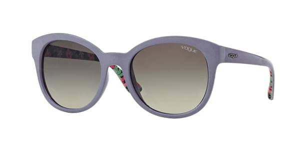 Image of Vogue Eyewear Aurinkolasit VO2795S IN VOGUE 234211