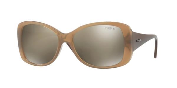 Image of Vogue Eyewear Aurinkolasit VO2843S IN VOGUE 25335A