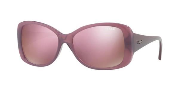 Image of Vogue Eyewear Aurinkolasit VO2843S IN VOGUE 25355R
