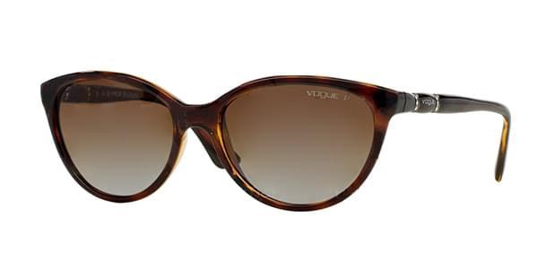 Vogue Eyewear Aurinkolasit VO2894SB Polarized W656T5