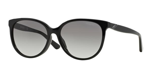 Image of Vogue Eyewear Aurinkolasit VO2927SD IN VOGUE Asian Fit W44/11