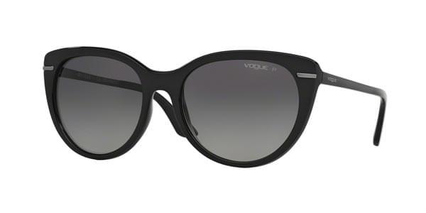 Image of Vogue Eyewear Aurinkolasit VO2941S IN VOGUE Polarized W44/T3