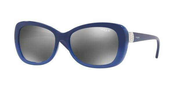Image of Vogue Eyewear Aurinkolasit VO2943SB TIMELESS 25596G