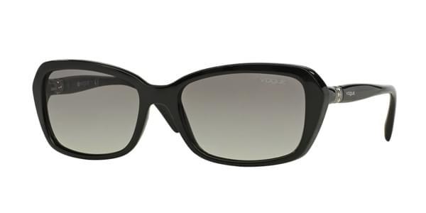 Image of Vogue Eyewear Aurinkolasit VO2964SB W44/11